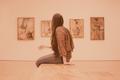 Expositions à Mennetou sur Cher en 2019
